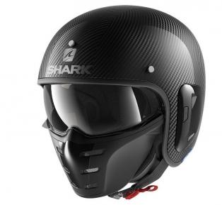 S-Drak 2 Carbon