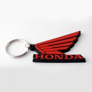 Honda Kulcstartók