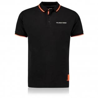 McLaren Honda kollekció