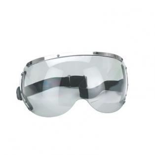 Plexik és szemüvegek