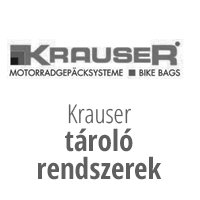 Krauser
