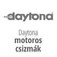 Daytona csizmák