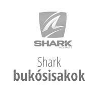 Shark bukósisak