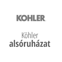 Köhler alsóruházat