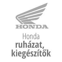 Honda ruházat