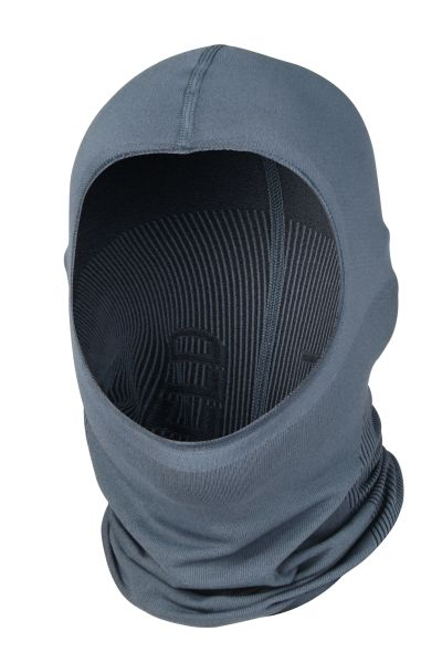 Forcefield Base Layer Balaclava/Maszk Maszk