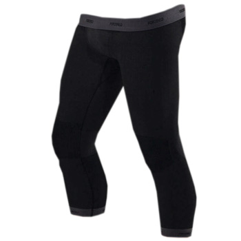 Forcefield Thermal Base Layer Pants/Nadrág Unisex nadrág (FTBLP)