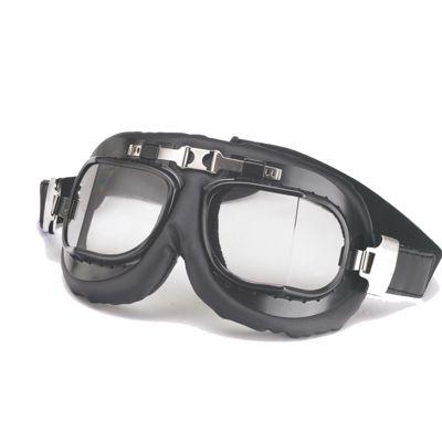 Navigator szemüveg fekete