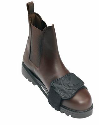 Cipő védő ACD150