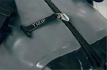 Travel Zip Travel Zip 50l
