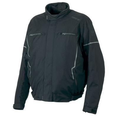 Bering Karloff textil motoros dzseki PRB1050