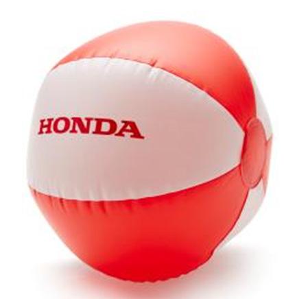 STRANDLABDA 08MLW-16G-BALL