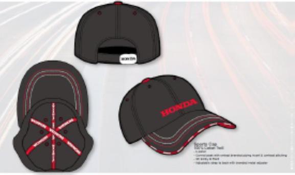 Corporate ruházat 2016 Baseball sapka 08COR-CAP-SPORT - Szallerbeck ... a37e8ac72c