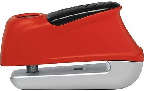 Trigger Alarm 350 (riasztós) piros