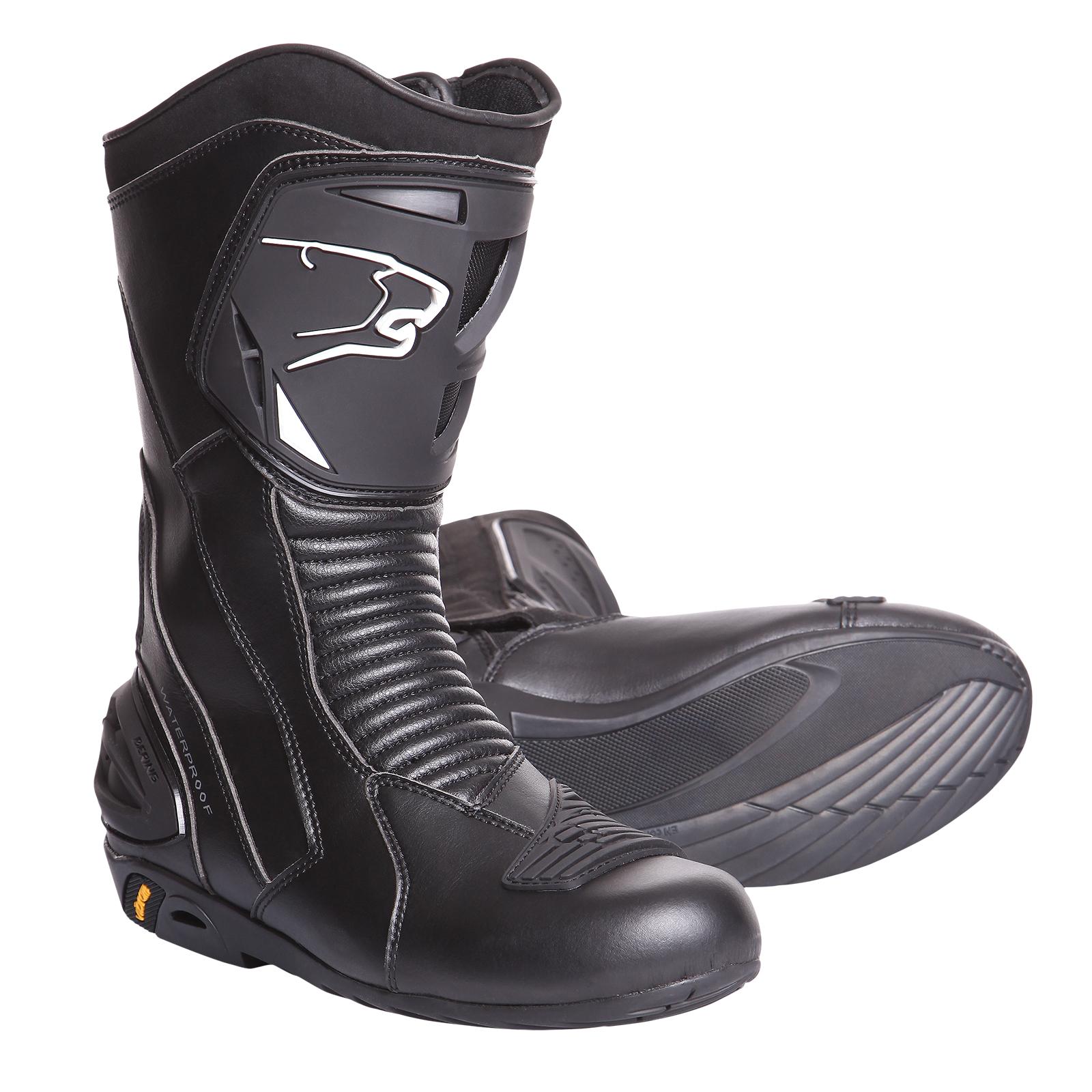 X Road BB0100 Cipők és csizmák