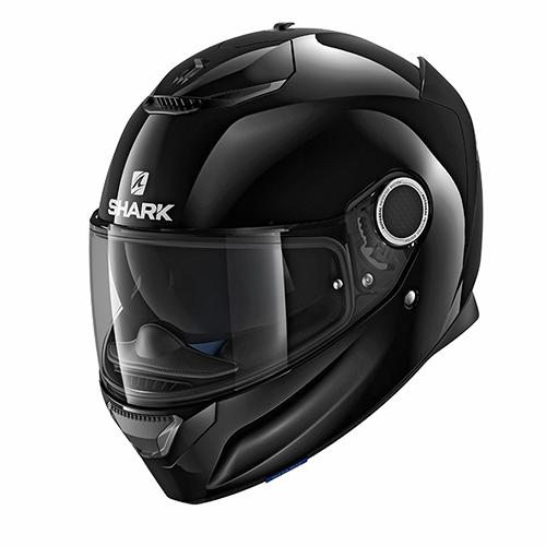 Blank 3430-BLK