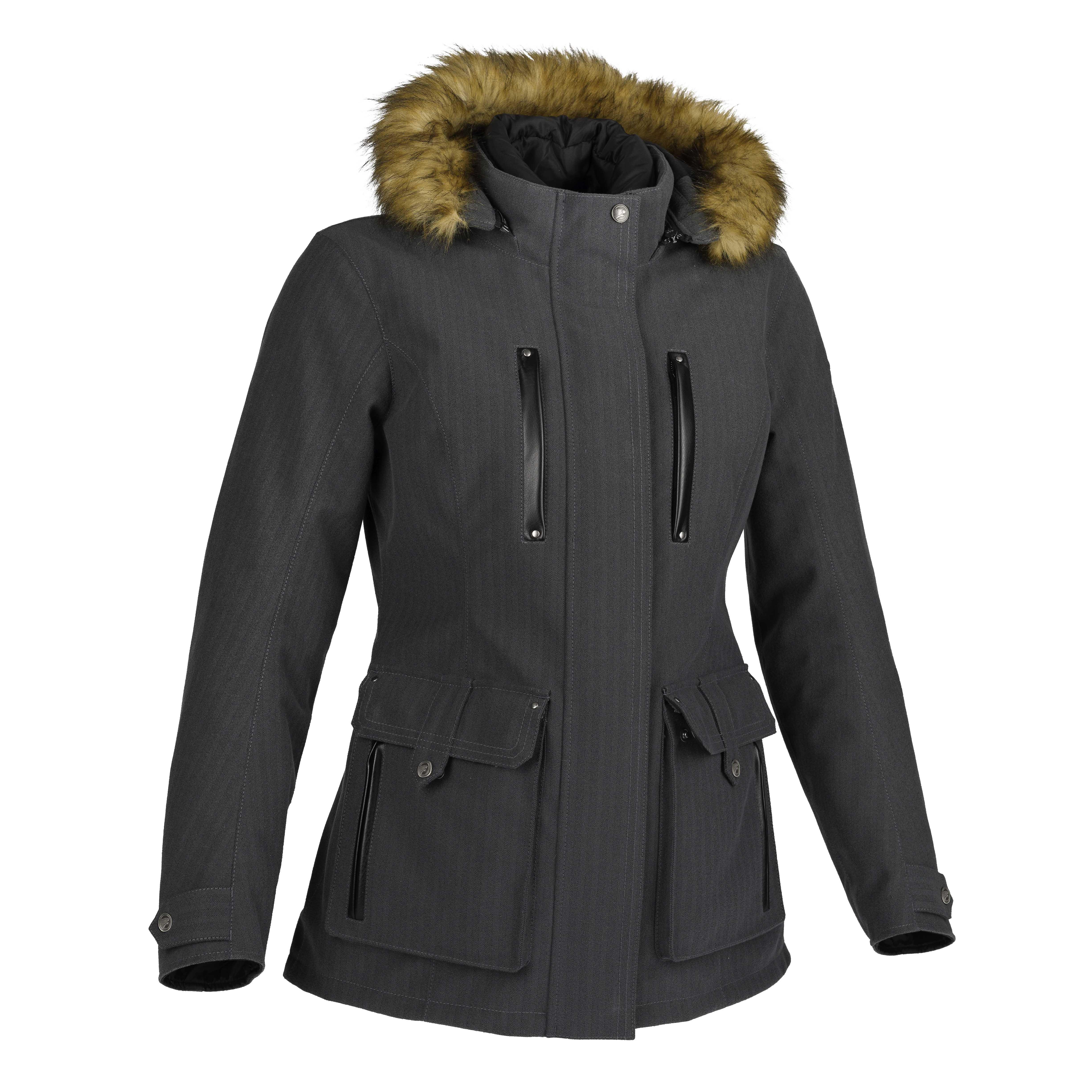 Kezdőoldal Termékek Bering motoros ruházat Női textil dzseki Lady Infinity  · Lady Infinity BTV398 0a8a214fcf
