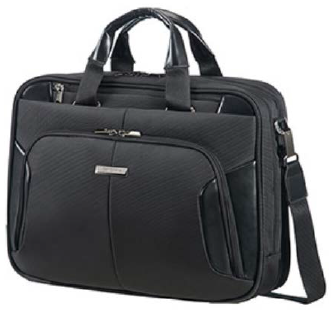 Honda Samsonite laptoptáska Honda Samsonite laptoptáska