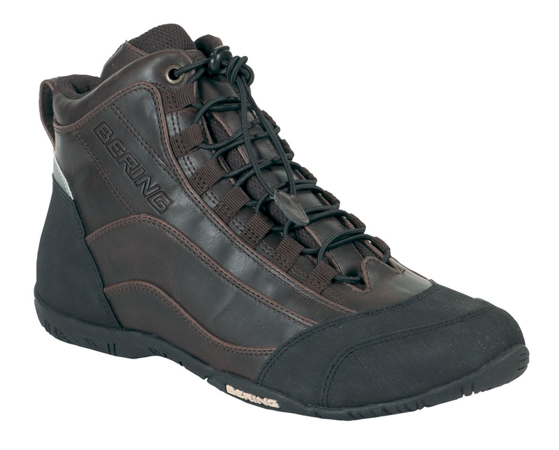 Cipők és csizmák Adventure Evo CBO403 - Szallerbeck Motor 98f70d10ef
