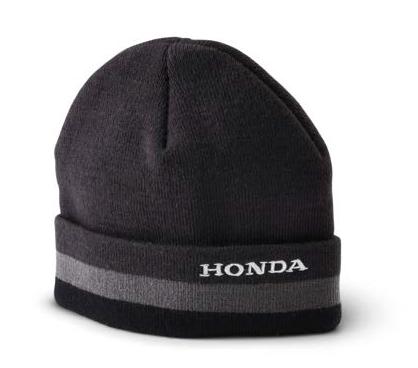SAPKA 08MLW-18G-HAT