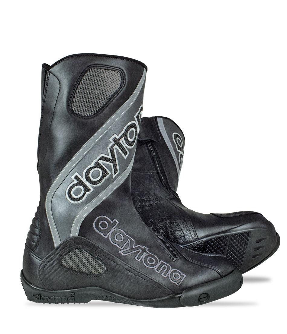 EVO Sports fekete