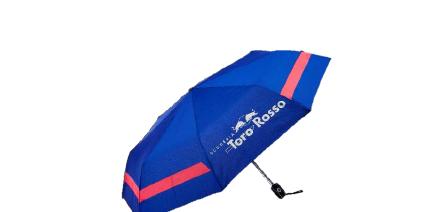 Honda Toro Rosso Esernyő Honda Toro Rosso Esernyő