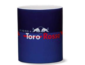 Honda Toro Rosso Bögre Honda Toro Rosso Bögre