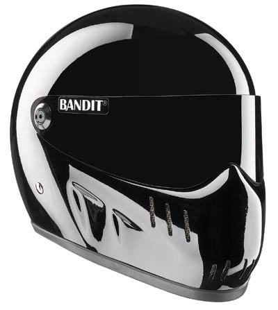 Bandit XXR XXB