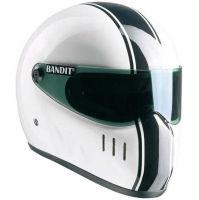 Bandit XXR Classic