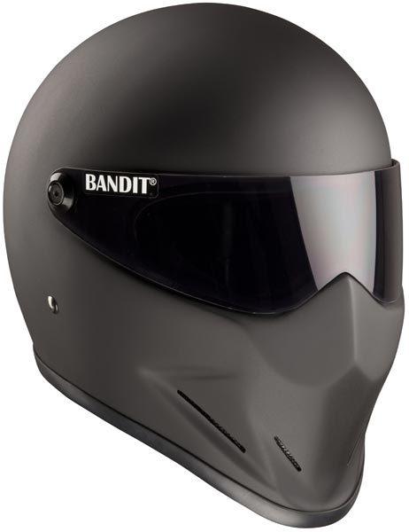 Bandit Crystal CYMB