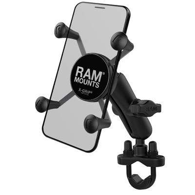 Rammounts telefontartó  RAM-B-149Z-UN7U
