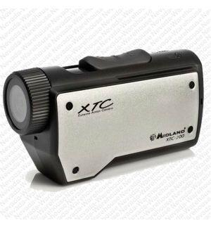 Midland XTC 200 Action Camera XTC - 200