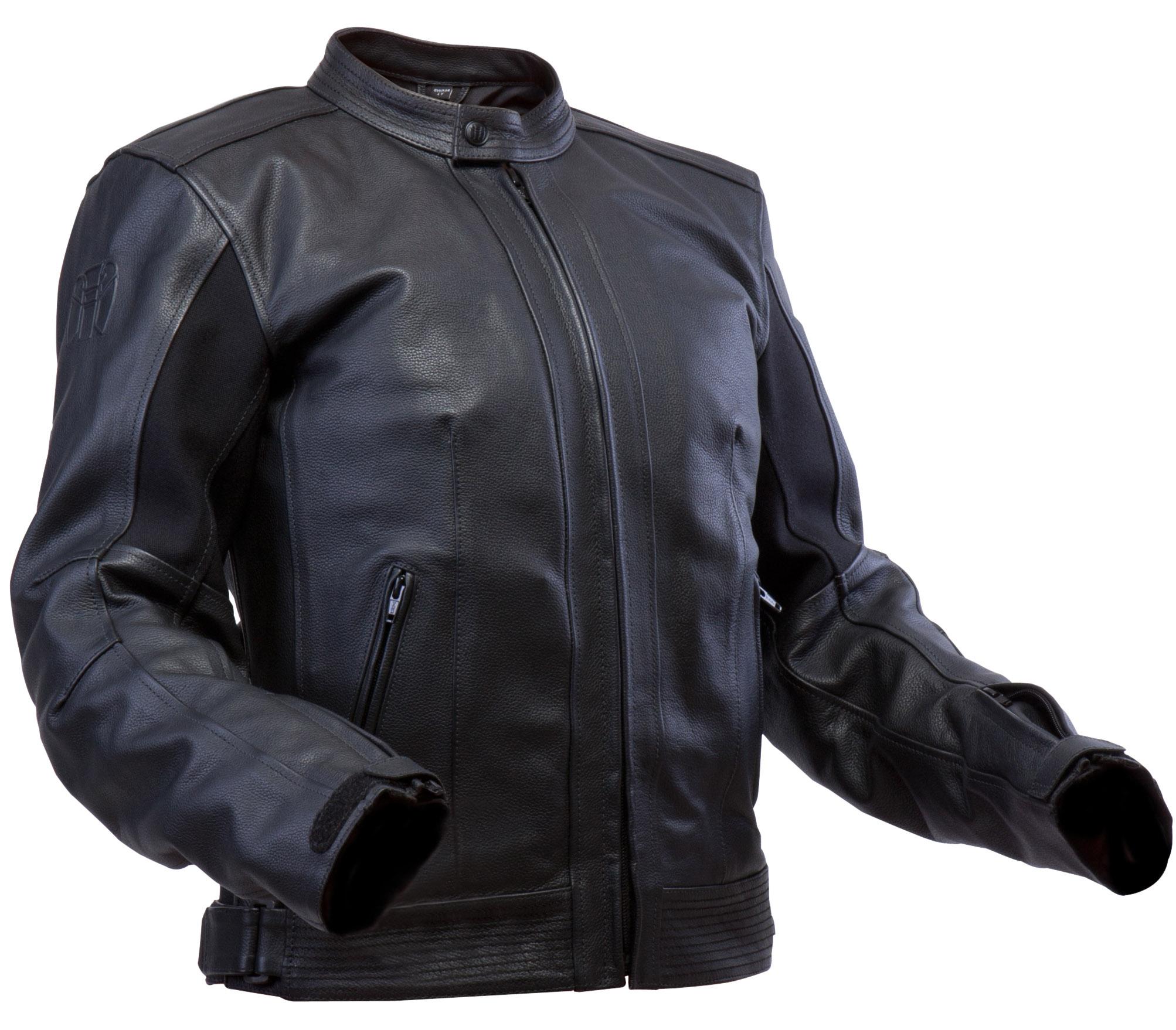 Kezdőoldal Termékek Bering motoros ruházat Női bőrdzseki Lady Filisse · Lady  Filisse CUB630 Akciós! 5b6d864df8
