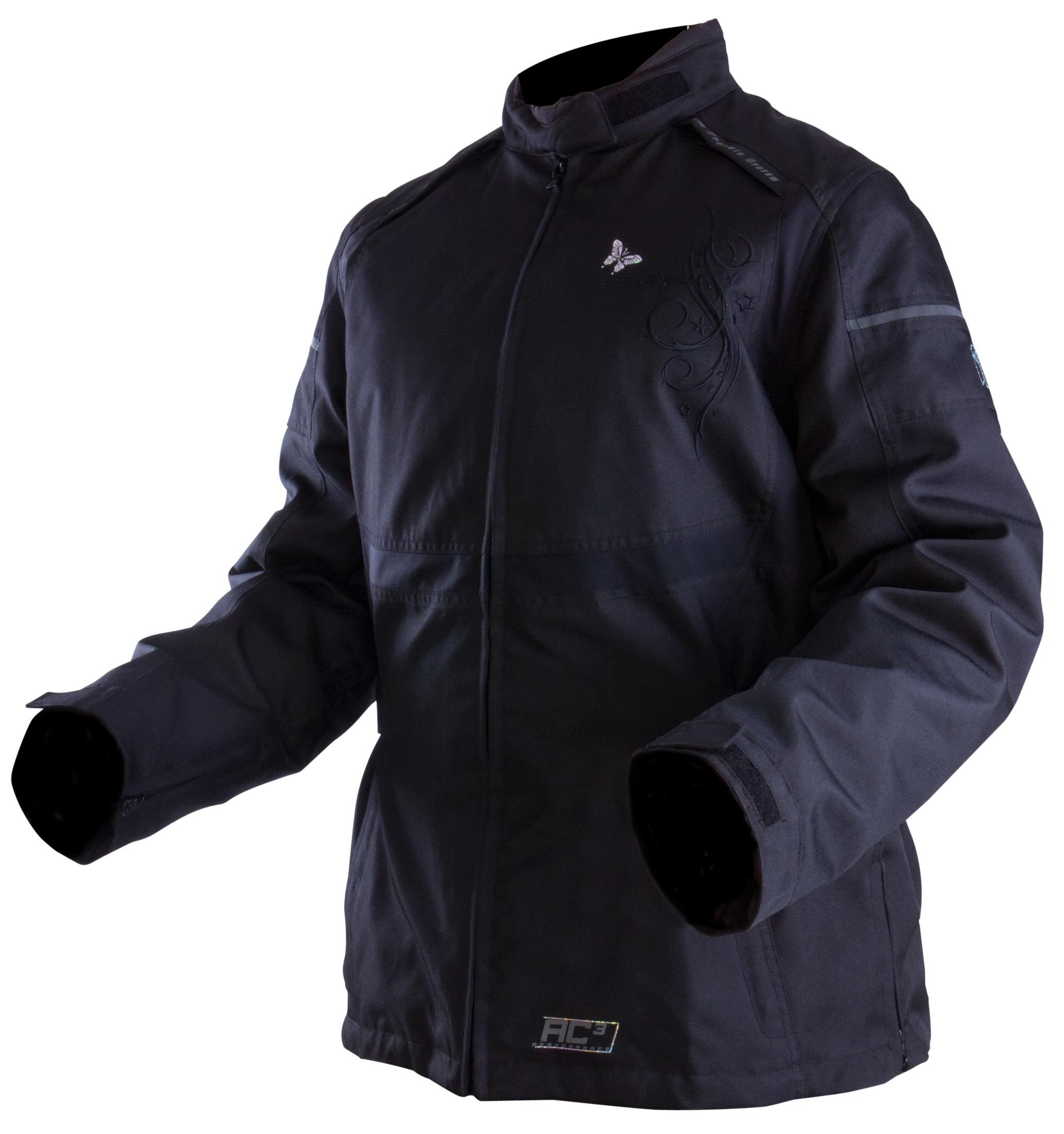 Kezdőoldal Termékek Bering motoros ruházat Női textil dzseki Lady Casta  (Queen Size) · Lady Casta (Queen Size) PRV960 495d04653a