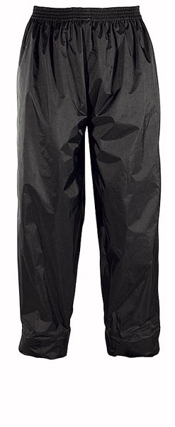 ECO esőnadrág PPE001