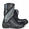 fekete – szürke – ezüst - EVO Sports GTX