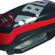 RS1 piros - 7000 RS1 (riasztós)