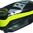 RS1 sárga (Abus felírattal) - 7000 RS1 (riasztós)
