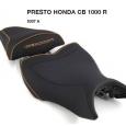 Honda CB 1000 R - Ready Lux ülések