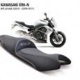 Kawasaki ER6-n - Ready Lux ülések
