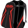 5859NR - Sport