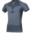 Unisex, rövid ujjú (FBLTS) - Forcefield Base Layer Shirt/Felső