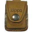 Zippo tok - barna - Zippo tok