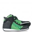 Zöld - AC4 WD