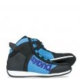 Kék - AC4 WD