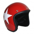 RedStar fekete béléssel - RedStar Jet