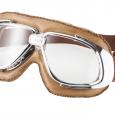 GOG2-BCL - Bandit Retro szemüveg
