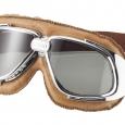 GOG2-BBL - Bandit Retro szemüveg