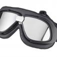 GOG2-SCL - Bandit Retro szemüveg