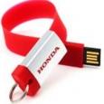 08MLW-14G-USB1 - USB (4GB)